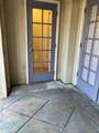 985 Ponce De Leon Avenue - Photo 52
