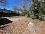 512 Rock Springs Road - Photo 24