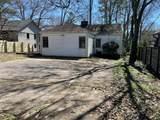 512 Rock Springs Road - Photo 25