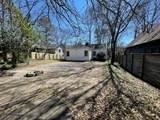 512 Rock Springs Road - Photo 26