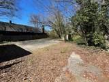 512 Rock Springs Road - Photo 27