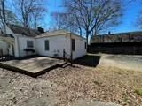 512 Rock Springs Road - Photo 28
