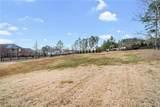 16544 Waxmyrtle Road - Photo 34