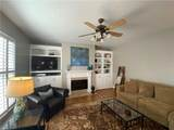 4714 Childers Pond Overlook - Photo 14