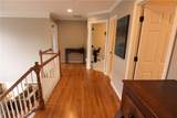 4714 Childers Pond Overlook - Photo 19