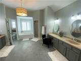 4714 Childers Pond Overlook - Photo 23