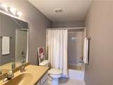 4714 Childers Pond Overlook - Photo 34