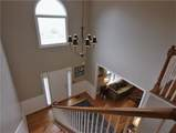 4714 Childers Pond Overlook - Photo 35
