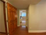 4714 Childers Pond Overlook - Photo 42