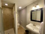 4714 Childers Pond Overlook - Photo 44