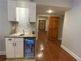 4714 Childers Pond Overlook - Photo 47