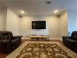 4714 Childers Pond Overlook - Photo 48