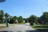 153 Fairview Oak Trail - Photo 5