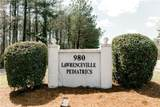 980 Lawrenceville Highway - Photo 2