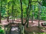 1319 Whiddon Way - Photo 40