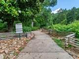 1319 Whiddon Way - Photo 41