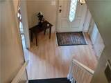 4085 Carlisle Place - Photo 13