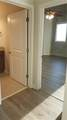 855 Peachtree Street - Photo 16