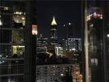 855 Peachtree Street - Photo 7