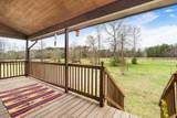 1060 Youngs Mill Road - Photo 32