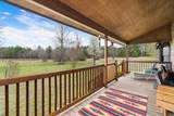 1060 Youngs Mill Road - Photo 33