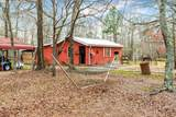 1060 Youngs Mill Road - Photo 35