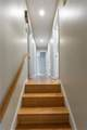 696 Willow Mill Court - Photo 49