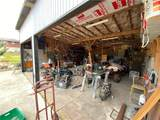 4982 Glaze Drive - Photo 18