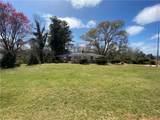 4982 Glaze Drive - Photo 3