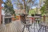 50 Woodcrest Avenue - Photo 6