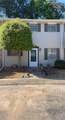 4701 Flat Shoals Road - Photo 1