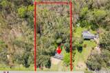 4255 Drew Campground Road - Photo 3