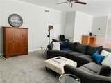 381 Chandler Bluff Court - Photo 21