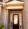 381 Chandler Bluff Court - Photo 3