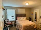 381 Chandler Bluff Court - Photo 36