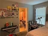 381 Chandler Bluff Court - Photo 38