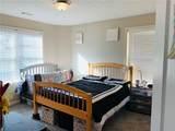 381 Chandler Bluff Court - Photo 39