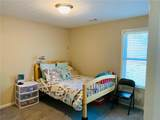 381 Chandler Bluff Court - Photo 40