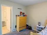 381 Chandler Bluff Court - Photo 41