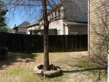 381 Chandler Bluff Court - Photo 48