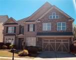 381 Chandler Bluff Court - Photo 50