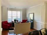 381 Chandler Bluff Court - Photo 8