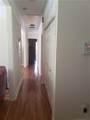 1631 Pinehurst Drive - Photo 10