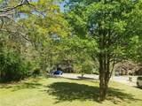 1631 Pinehurst Drive - Photo 25