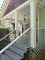 1631 Pinehurst Drive - Photo 6