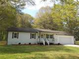 1644 Greendale Road - Photo 35