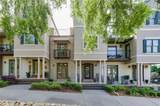 3615 Ridge Towne Drive - Photo 2