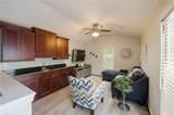 3615 Ridge Towne Drive - Photo 22