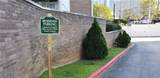 215 Piedmont Avenue - Photo 23