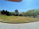 605 Reeves Hill Point - Photo 14